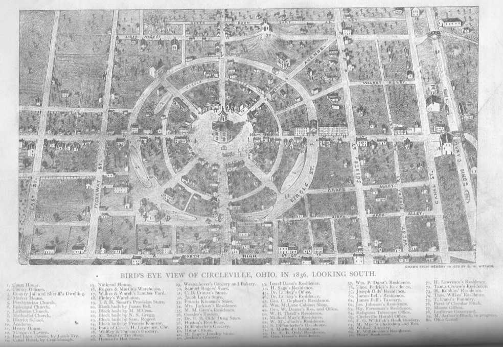 http://www.genealogybug.net/FrankPic/illus/circleville.jpg