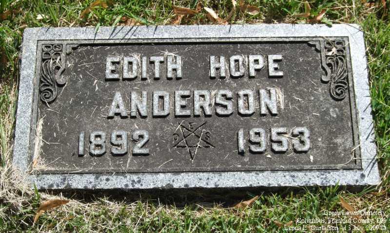 Franklin County Gravestone Photos &c.; Cemetery Photos ...