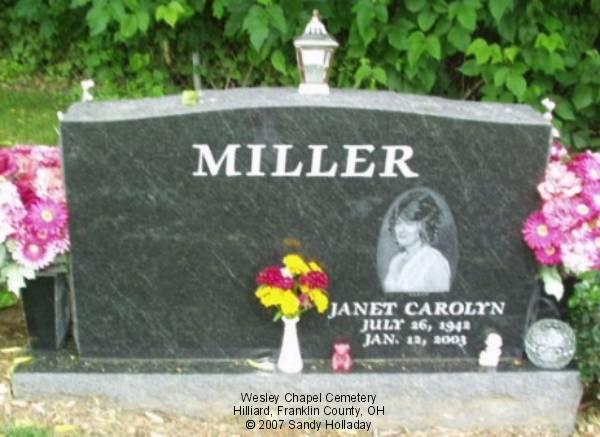 franklin county gravestone photos c cemetery photos franklin